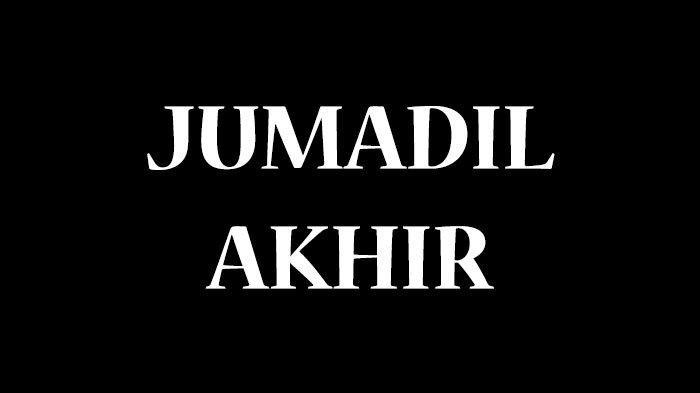 Daftar Peristiwa Penting dalam Bulan Jumadil Akhir, Nabi Menerima Wahyu dan Meninggalnya Sahabat