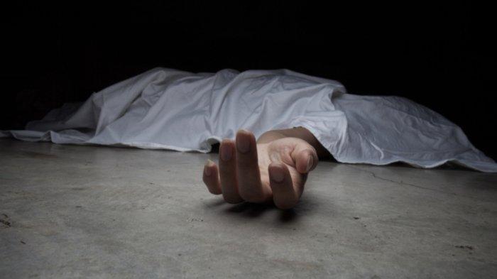 Niat Malam Pertama Gagal, Suami Berencana Bunuh Istri