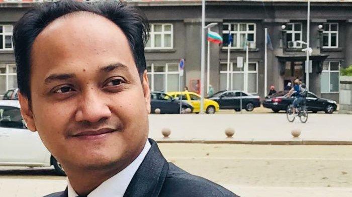 Menteri Kominfo Diminta Blokir Situs Judi Online dan Chip Higgs Domino di Aceh