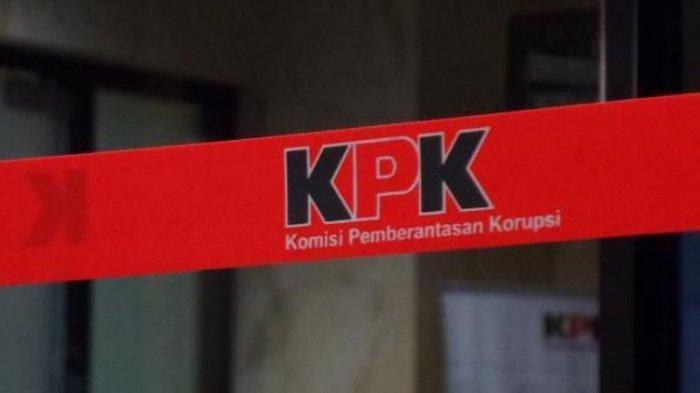 Bupati Nonaktif Muara Enim Sempat Ancam Laporkan KPK, Kini Dituntut 5 Tahun Penjara