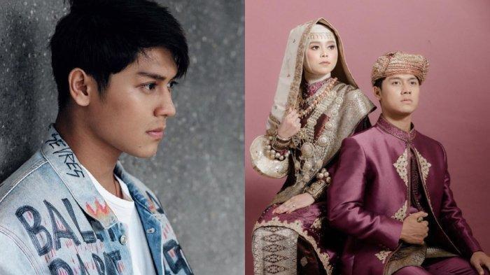 Dituding Hamil Diluar Nikah, Rizky Billar Geregetan Bilang Netizen Sok Suci