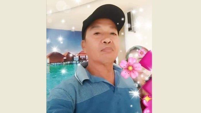 Diduga Ditikam OTK, Mantan Anggota DPRD Sergai Tewas Bersimbah Darah di Rumahnya