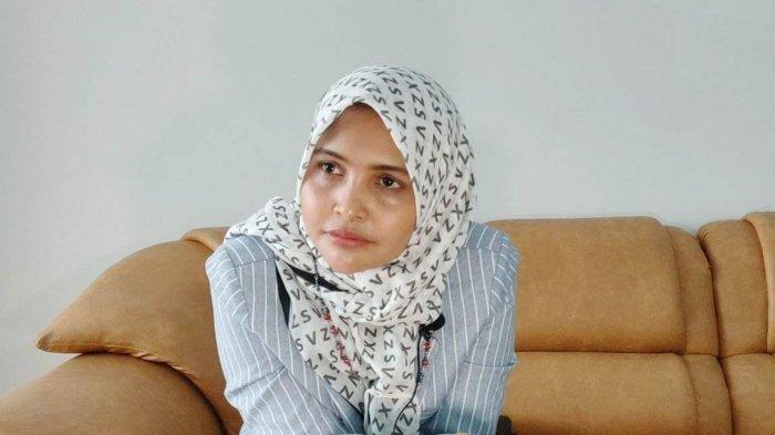 Wanita Aceh Sukses Berbisnis di Malaysia, Pulang Karena Wasiat Sang Ayah
