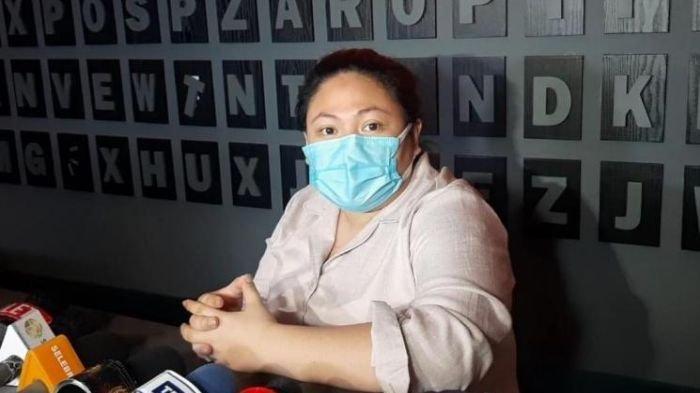 Sebelum Diduga Tipu 225 Orang, Putri Nia Daniaty Tersangkut Tiga Kasus