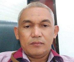 Diselundupkan dari Thailand, Sabu Dikubur di Tambak Ikan, Tiga Terdakwa Tunggu Tuntutan Jaksa