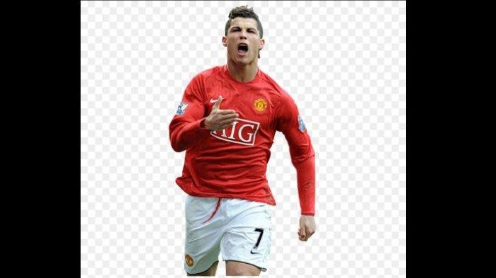 Usai Lawan Everton, Ronaldo Frustrasi