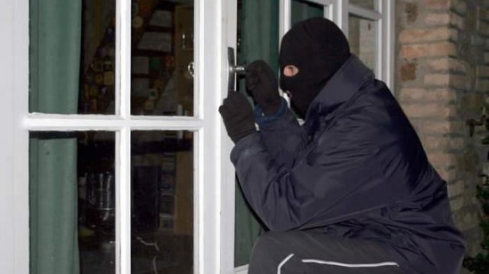 Pura-pura Jadi Petugas PLN, Pemuda di Cilandak Curi Brankas dan Berlian