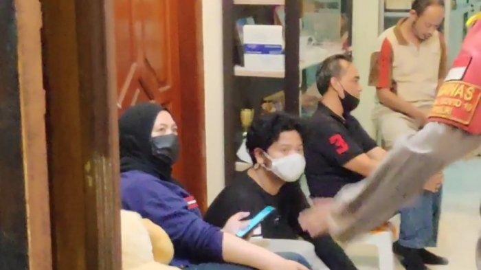 Tiga Pria Sekap Dua Orang di Duren Sawit Dipicu Bisnis Investasi yang Bermasalah