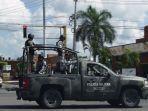 ANGGOTA-Garda-Nasional-Meksiko-berpatroli-di-kota-Culiacan.jpg