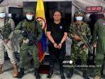 Angkatan-Darat-Kolombia-mengawal-gembong-narkoba-paling-dicari-di-Kolombia-Dairo-Antonio-Usuga.jpg