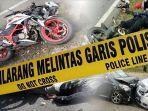 Ilustrasi-kecelakaan-lalu-lintas-1.jpg
