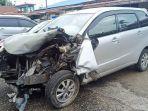 Kondisi-mobil-Avanza-seusai-terlibat-kecelakaan-dengan-sepeda-motor-di-Aceh-Tamiang.jpg