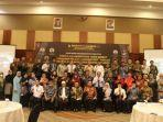 badan-litbang-diklat-kumdil-mahkamah-agung-republik-indonesia-berfoto-bersama.jpg