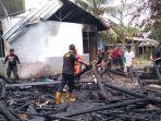 empat-rumah-di-gampong-capeung-kecamatan-seulimuem-aceh-besar-terbakar.jpg