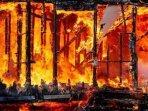 ilustrasi-kebakaran-rumah.jpg