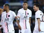 lionel-messi-bersama-neymar-dan-kylian-mbappe-tiga-pemain-andalan-paris-saint-germain.jpg
