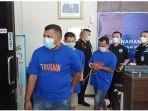 mantan-anggota-dprd-kabupaten-pidie-jaya-aceh-ditangkap-bnn-sumatera-selatan-karena-mengedar-sabu.jpg