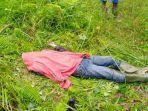mustaruddin-40-warga-kampung-jawa-aceh-tamiang-ditemukan-meninggal.jpg