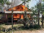 rumah-warga-gampong-blang-krueng-terbakar.jpg