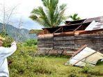 rumah-warga-miskin-rusak-pada-atap-di-kecamatan-geumpang-pidie.jpg