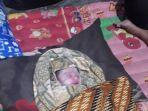 sesosok-bayi-laki-laki-ditemukan-di-pinggir-sungai-aceh-tamiang.jpg