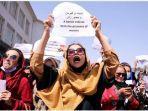 taliban-dilaporkan-mencambuk-para-demonstran-perempuan-protes-pemerintahan-baru-afghanistan.jpg