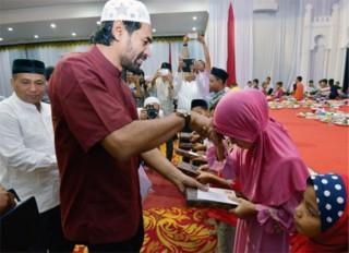 Partai_Aceh_seremonia_prohaba_juli20152.jpg