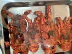 lobstr-goreng.jpg