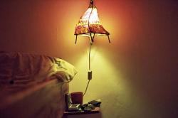 Ini 10 Adab di Tempat Tidur