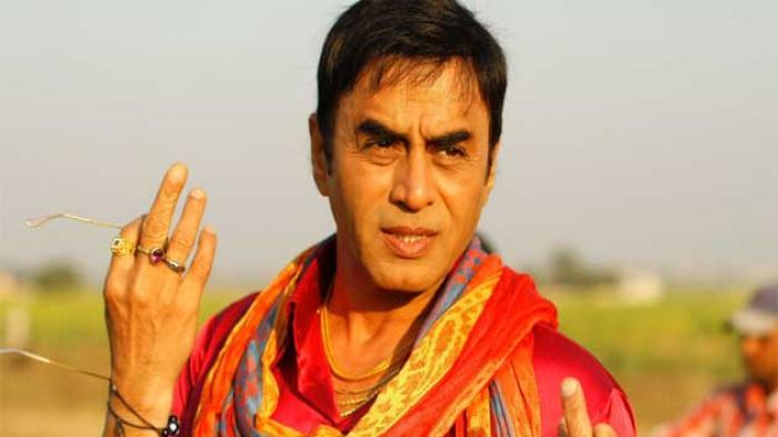 Aktor India Non Muslim Ikut Berpuasa