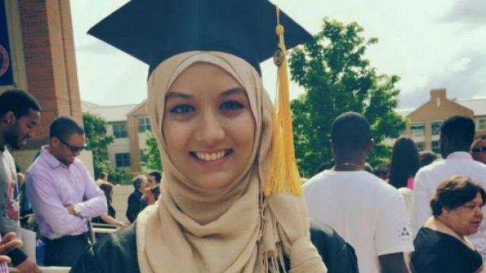Aminah, Penggagas Badan Amal Sosial Meninggal Dunia Usai Diwisuda