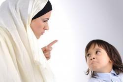 Memberikan Kesempatan Anak-Anak dari Kotor dan Gagal