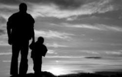 5 Tips Agar Anak Tak Membenci Dakwah