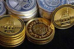 Dinar Dinilai Ideal Jadi Mata Uang Tunggal ASEAN