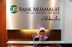 Pembiayaan Konsumer Masih Andalan Bank Syariah
