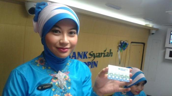 Bank Belum Siap Pemisahan Unit Syariah