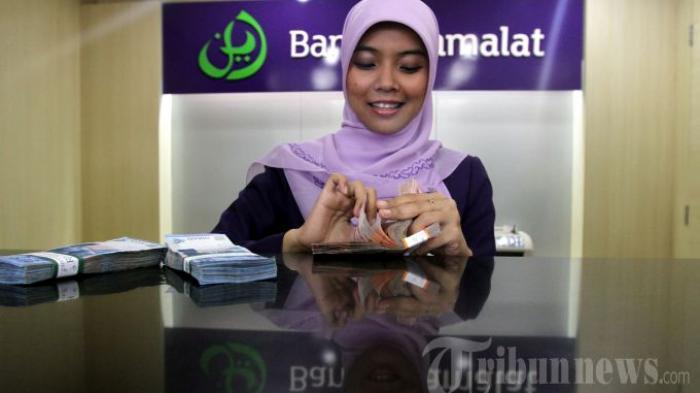ICMI Minta DSN Tambah Syarat Seleksi Bank Syariah
