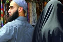 Inilah Wanita yang Kurang Pantas Dinikahi dalam Islam