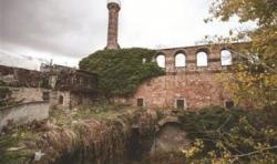 Turki Ubah Biara Bersejarah Jadi Masjid