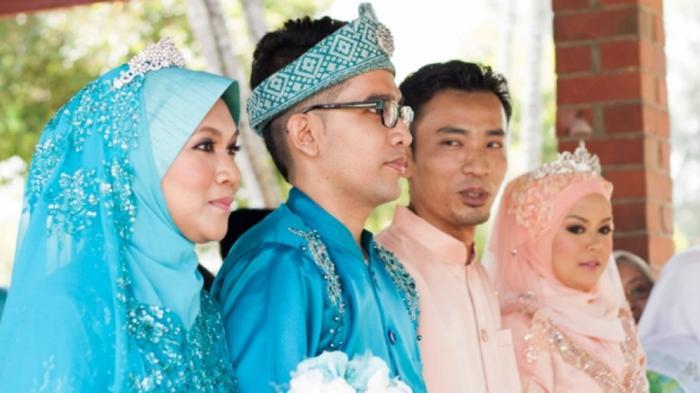 Tampil Harum, Cara Istri Rebut  Hati Suami