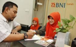 BNI dan BNP2TKI Fasilitasi TKI untuk Layanan Perbankan Syariah