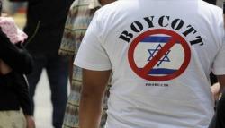 Perusahaan Jus Israel Gunakan Slogan Ramadhan untuk Gaet Konsumen