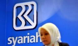 Prospek KPR Syariah Masih Sangat Tinggi