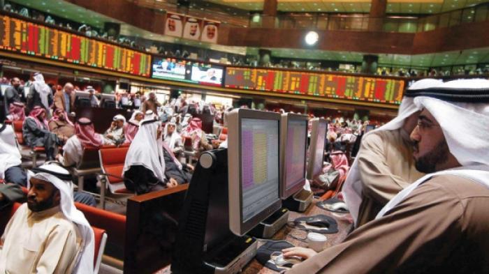 Sentimen China Bawa Indeks Syariah Terus Menguat