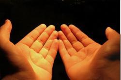 Doa untuk Orangtua yang Telah Meninggal