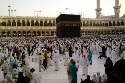 Inilah Hasil Evaluasi Penyelenggaraan Haji 2014