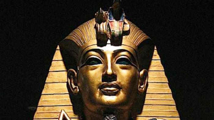 """Mewaspadai Karakter """"Firaun"""" dalam Diri"""