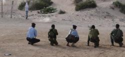 Dalam 5 Bulan, Arab Saudi Eksekusi 88 Terpidana Mati