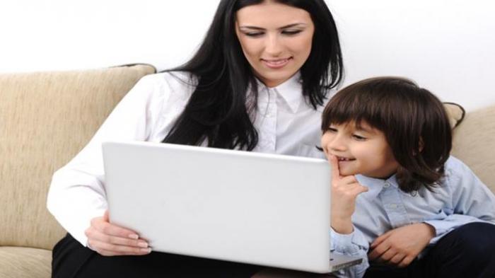 Ibu Bekerja Mesti Memiliki Disiplin Waktu