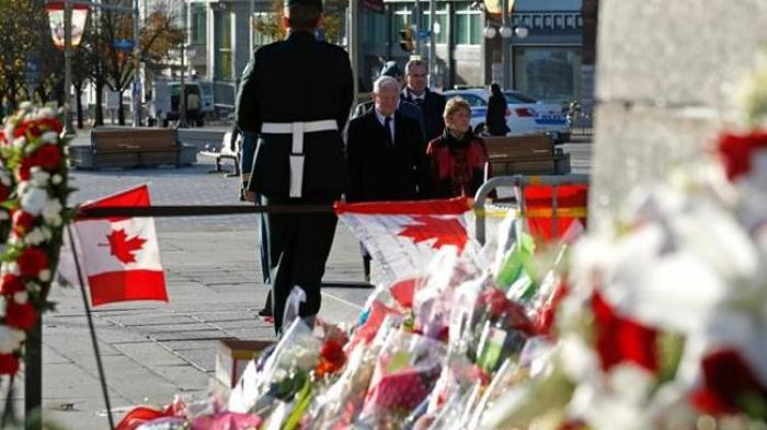 Muslim Kanada Buat Website Pusat Pengaduan Islamofobia